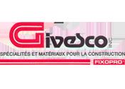 Givesco - Partenaire de Dessins RJC
